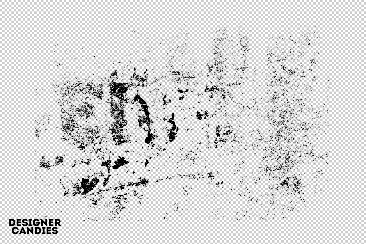 Free Grime Texture 2