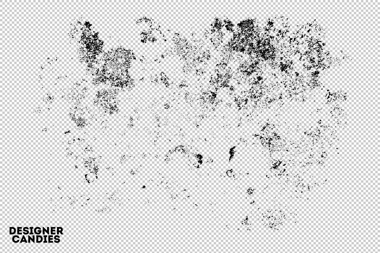 Free Grime Texture 3
