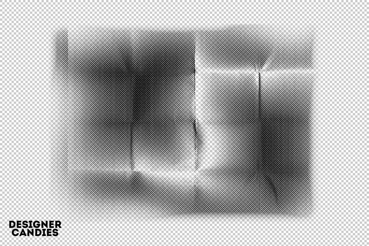 Free Grime Texture 8