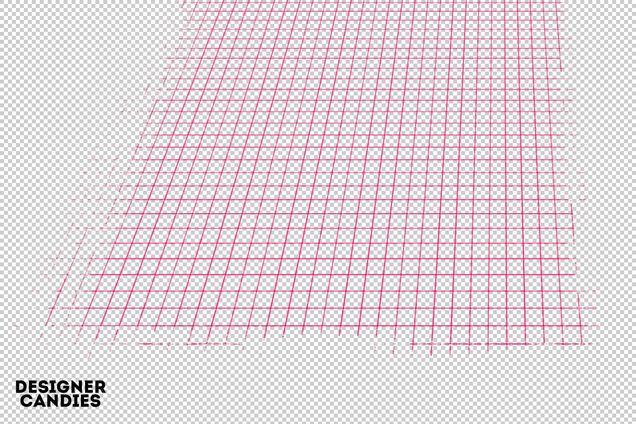 Free Graph Paper Brush
