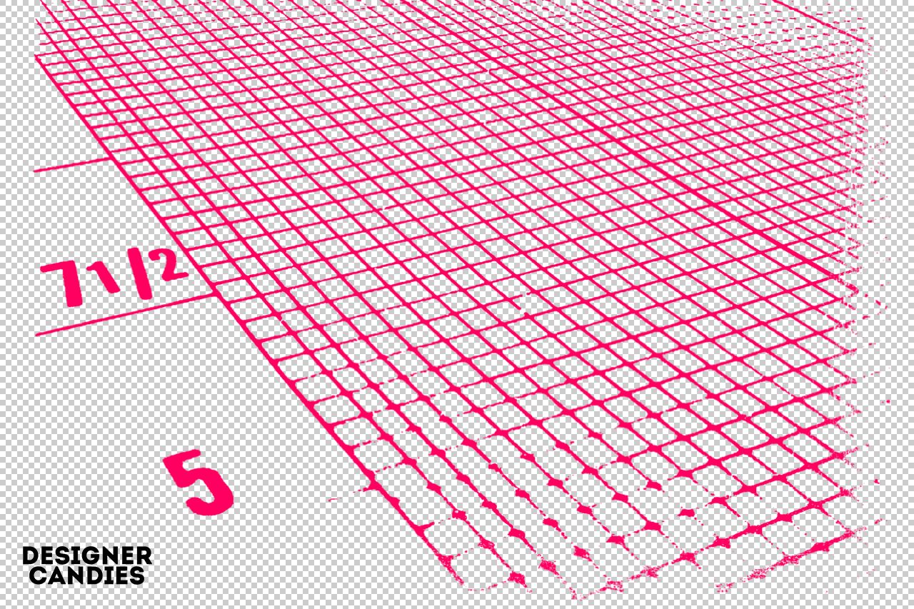 Free Graph Paper Brush
