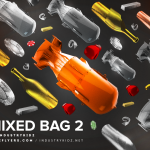 Mixed Bag 2