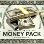 Money Renders Pack
