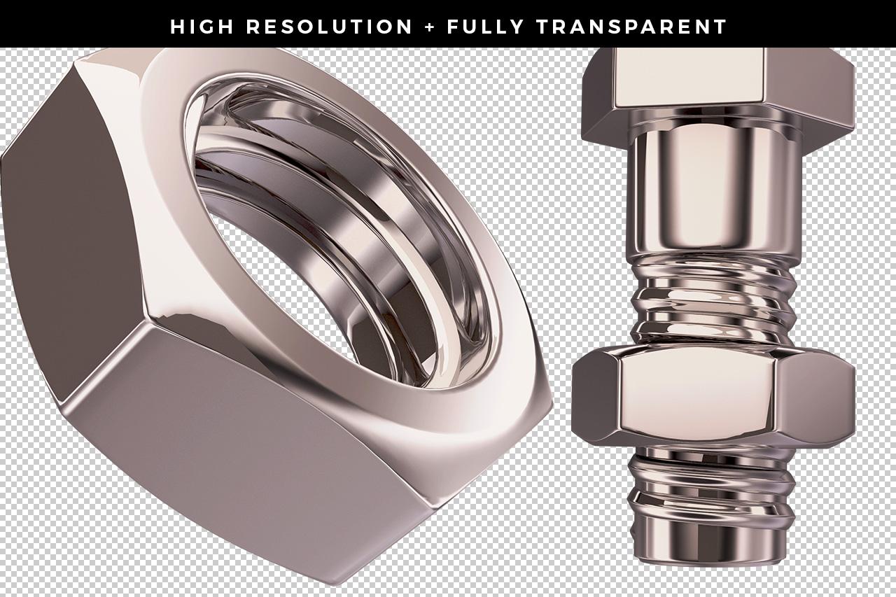 High Resolution Handyman Tools