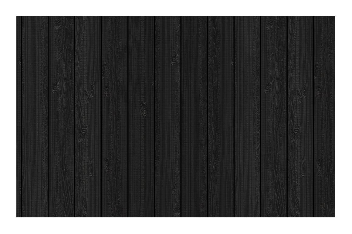 Wood Pattern 1