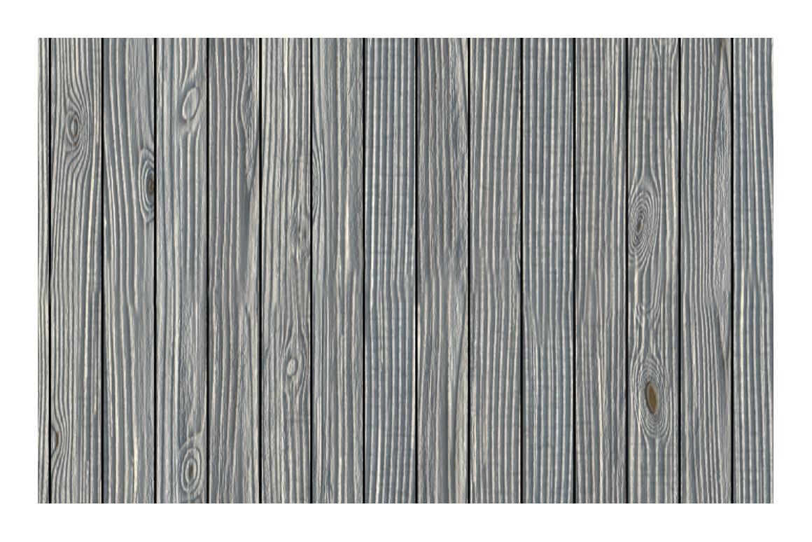 Wood Pattern 10