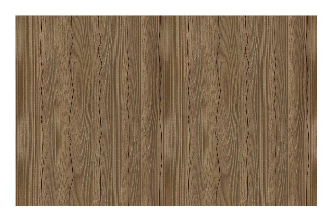 Wood Pattern 3