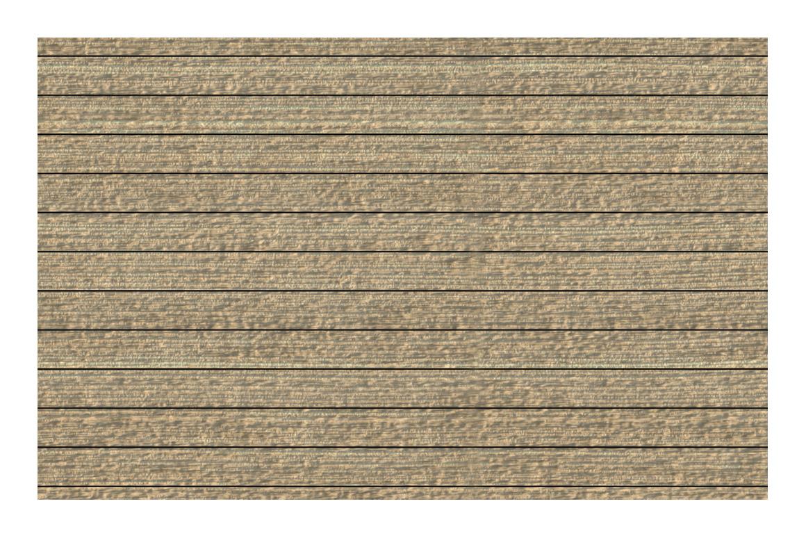 Wood Pattern 6