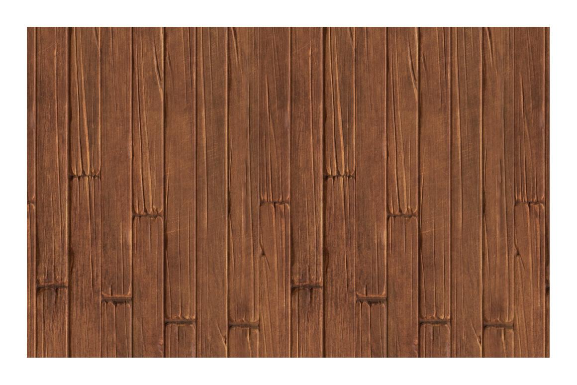 Wood Pattern 7