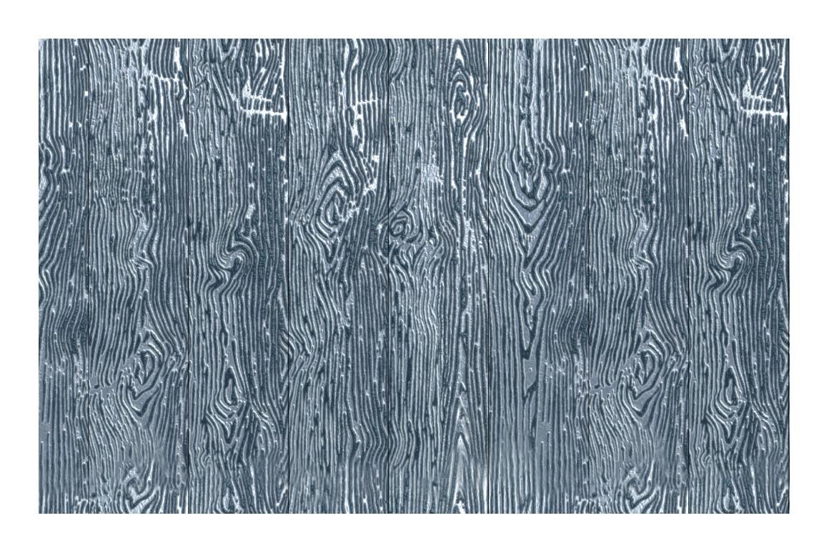 Wood Pattern 8