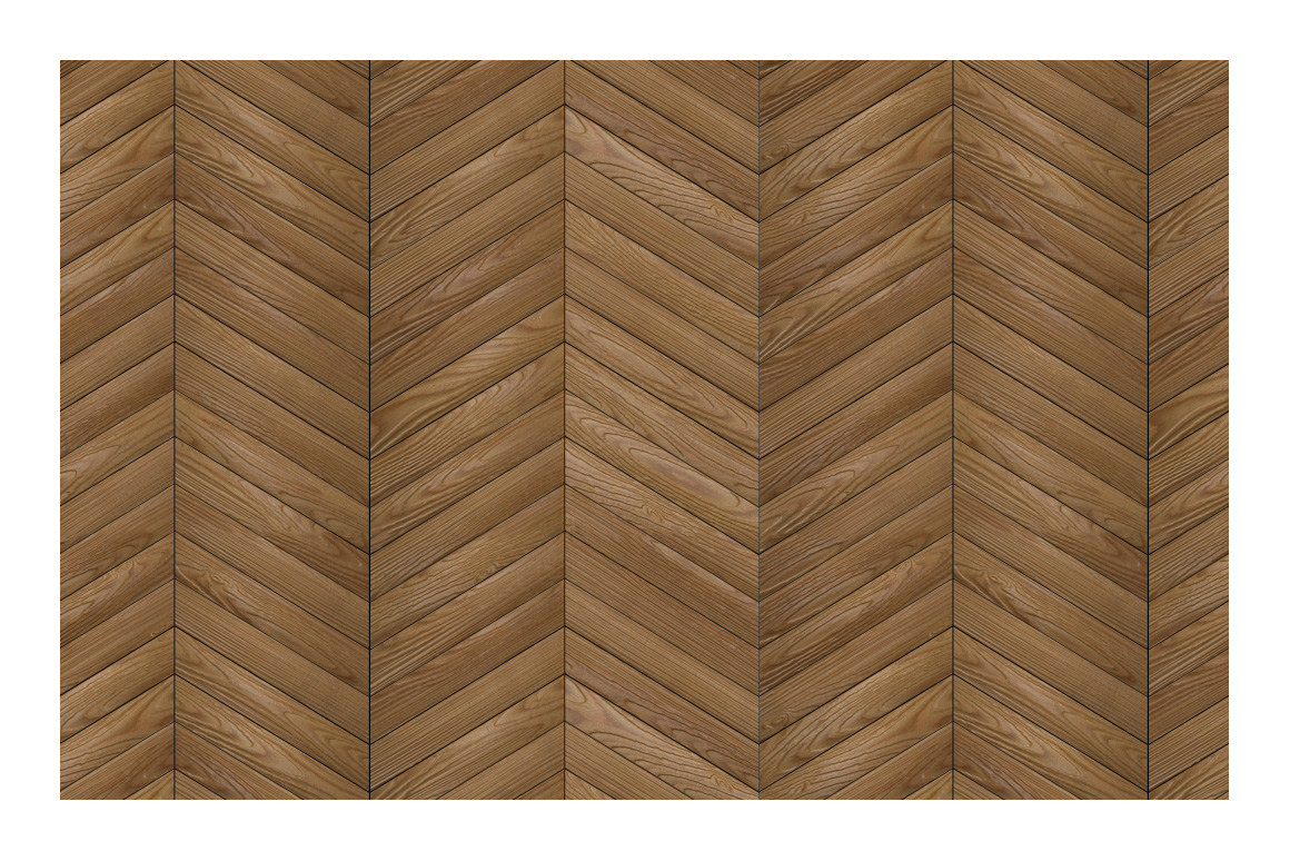 Wood Pattern 9