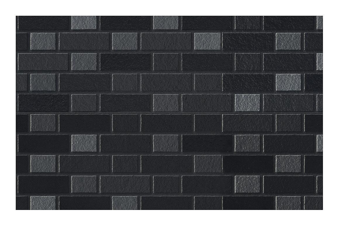 Brick / Stone Pattern for Photoshop