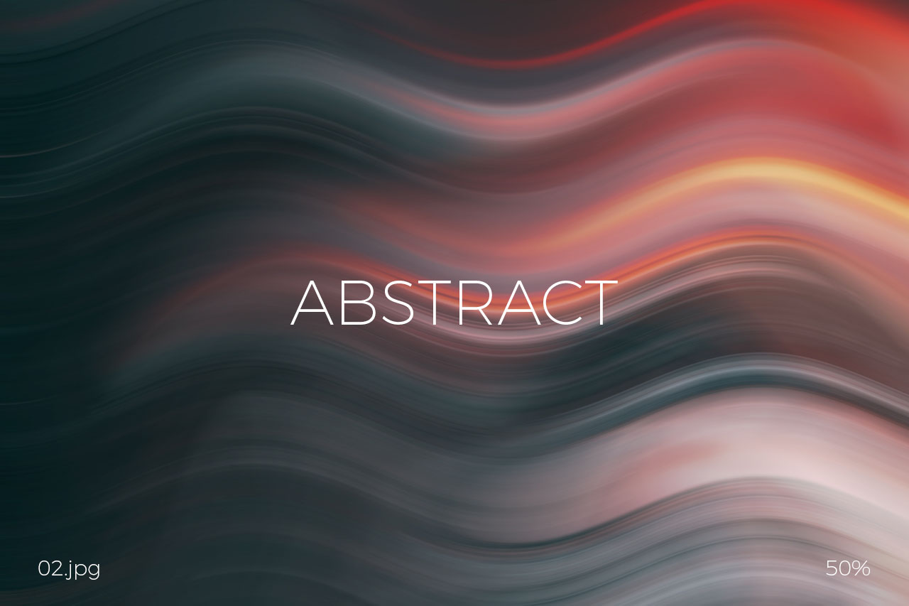 Abstract Texture Preview