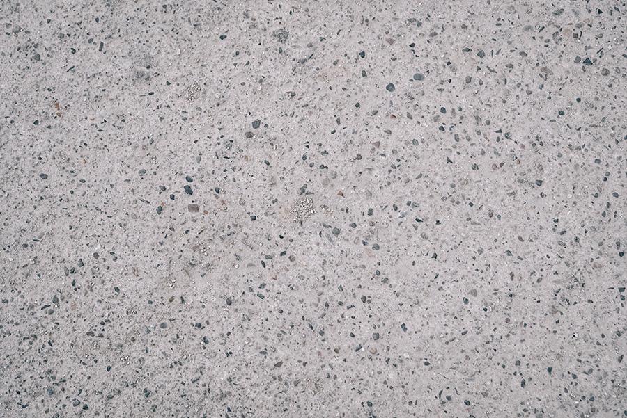 Free Concrete Texture