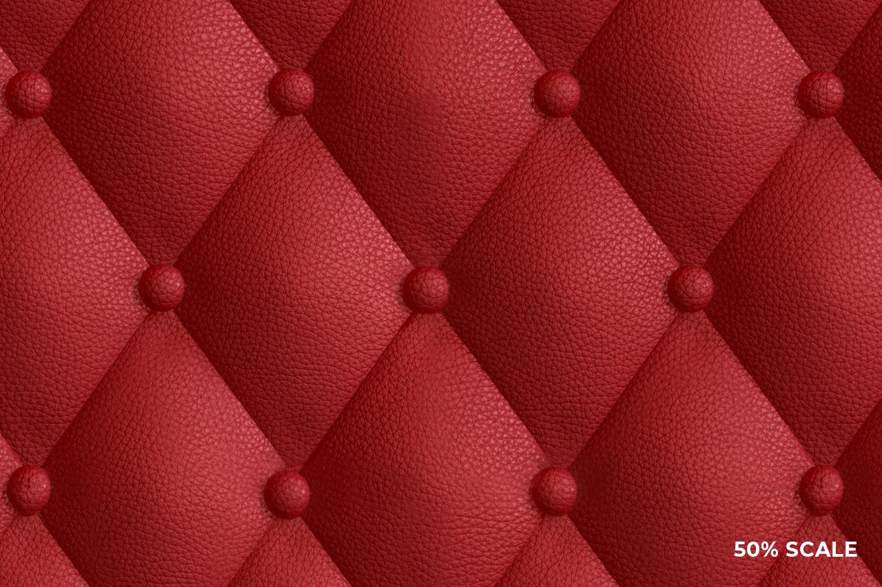 Studded Leather Pattern 12