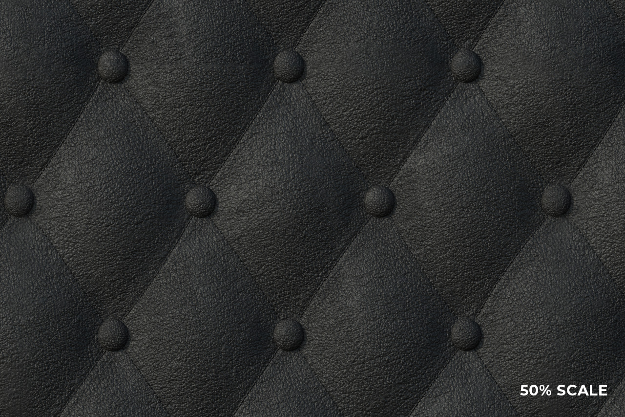 Studded Leather Pattern 13