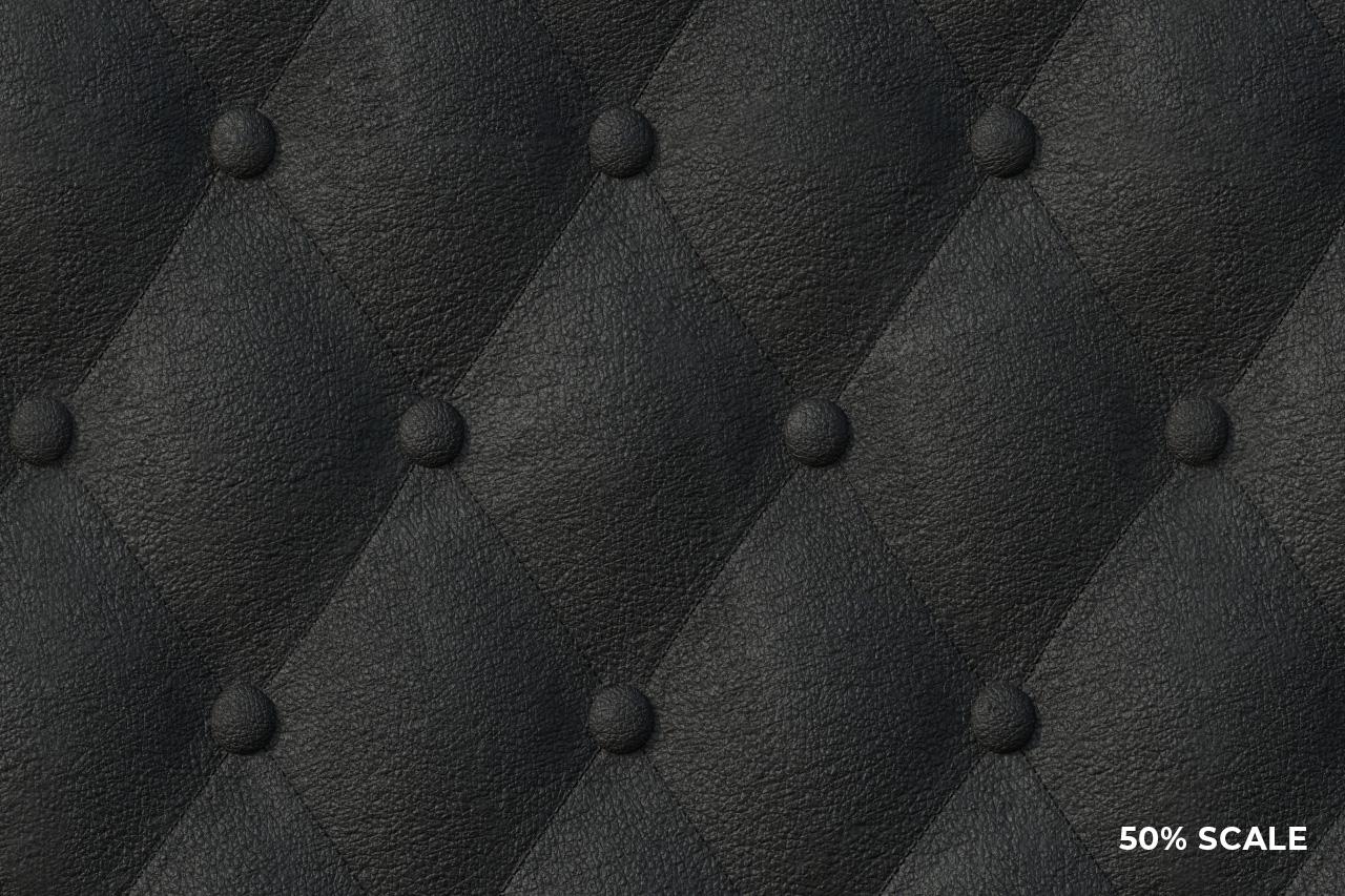 Studded Leather Pattern 13