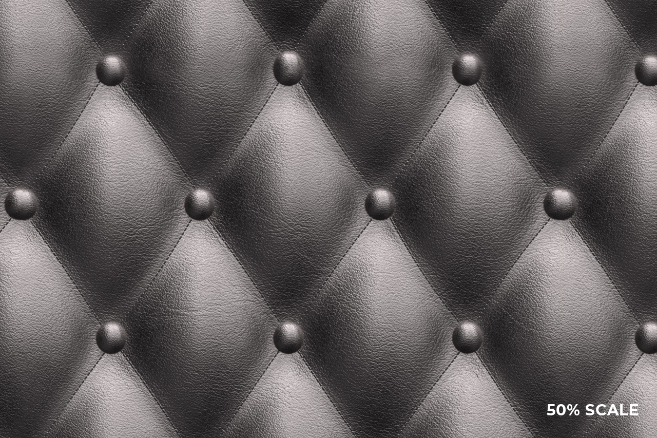 Studded Leather Pattern 14