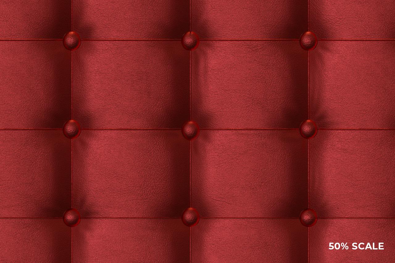 Studded Leather Pattern 4