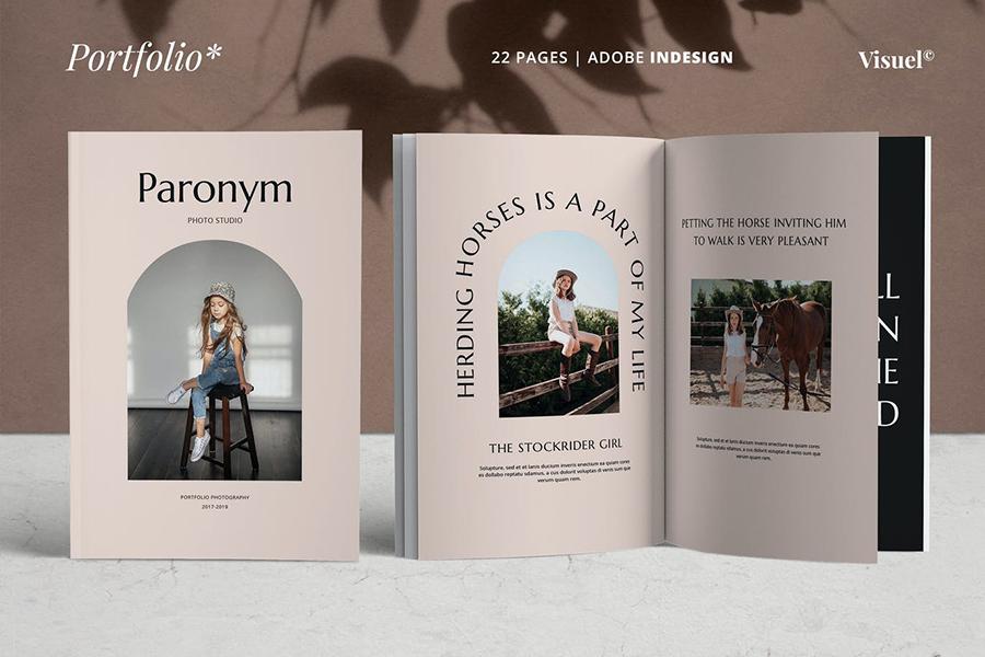 Creative Photography Portfolio