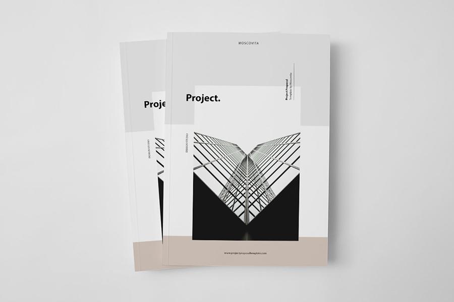 Elegant Project Proposal